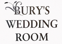 Bury's Wedding Room