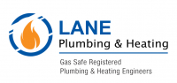Lane Plumbing & Heating