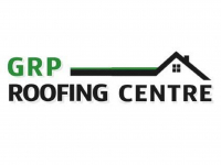 GRP Roofing Centre