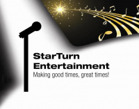 StarTurn Entertainment