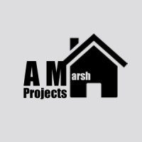 A Marsh Projects