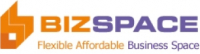 Bizspace Business Centre