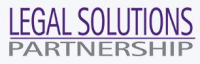 Legal Solutions Partnership