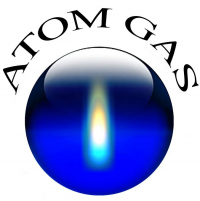 Atom Gas Plumbing & Heating Engineers