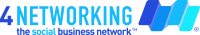 4Networking Finchley