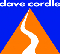 Dave Cordle Coaching