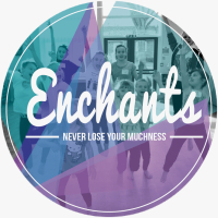 Enchants Dance School Telford