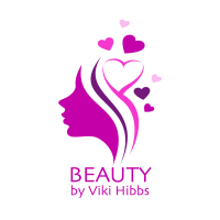 Beauty by Viki Hibbs