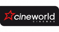Cineworld Cinema St Neots