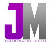 Jade Mottley - Performance for All