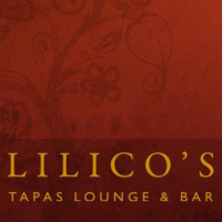 Lilico's Tapas Lounge & Bar