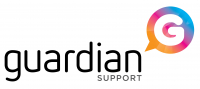 Guardian Support