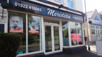 Meridian Hair and Beauty