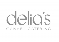 Delia's Canary Catering