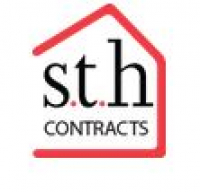 STH Contracts