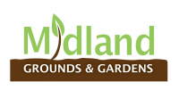 Midland Grounds & Gardens
