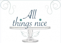 All Things Nice