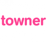 towner