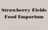Strawberry Fields Food Emporium