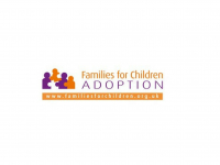 Families For Children Adoption