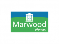 Marwood Homes