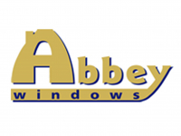 10% off window cleaning