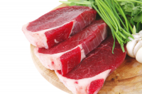 50% Off Steaks on Weds at AKs in Evesham