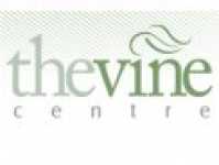 The Vine Centre - Complementary Therapy Southampto