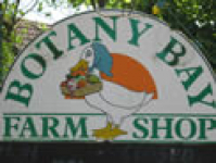 Botany Bay Farm Shop
