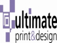 Ultimate Print and Design