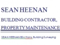 Sean Heenan Building Contractors