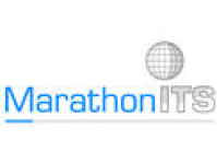 Marathon IT Services