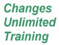 Changes Unlimited Training