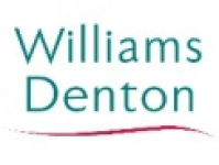 Williams Denton CYF