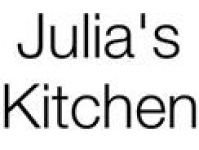 Julia's Kitchen