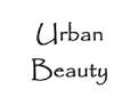 Urban Beauty