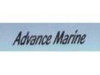 Advance Marine