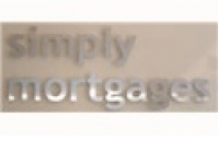 Simply Mortgages