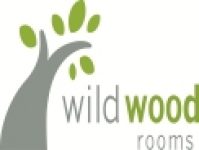 Wild Wood Rooms