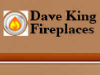 Dave King Fireplaces