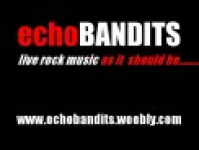 The Echo Bandits