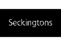 Seckingtons
