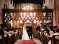 Wroxall Abbey Weddings