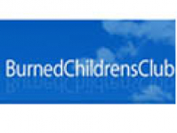 The Burned Children's Club