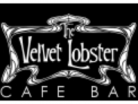 The Velvet Lobster