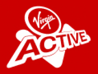 Virgin Active Wolverhampton - Health Club and Gym