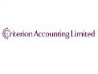 Criterion Accounting Ltd