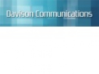 Davison Communications