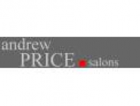 Andrew Price Hairdressing