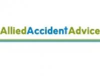 Allied Accident Advice